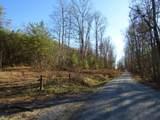 204 Rock Creek Road - Photo 4