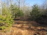 204 Rock Creek Road - Photo 32