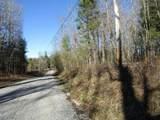 204 Rock Creek Road - Photo 5