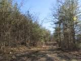204 Rock Creek Road - Photo 6