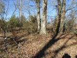 204 Rock Creek Road - Photo 8