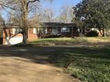 865 Cornersville Rd - Photo 1