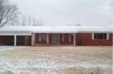 3840 Chestnut Bluff Maury C Rd - Photo 1