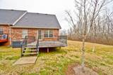 135 Excell Rd - Photo 17