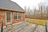 135 Excell Rd - Photo 18