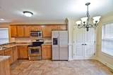 135 Excell Rd - Photo 5