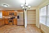 135 Excell Rd - Photo 6