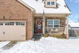 692 Crestone Ct - Photo 2