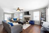 692 Crestone Ct - Photo 4