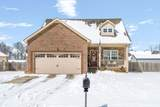 692 Crestone Ct - Photo 35