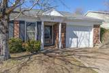448 Siena Dr - Photo 3
