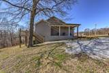 1700 Holland Rd - Photo 41