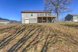 1700 Holland Rd - Photo 43