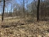 0 Little Bartons Creek Rd - Photo 1