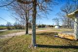 7812 Old Kentucky Rd - Photo 25