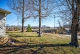 7812 Old Kentucky Rd - Photo 29