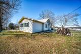 7812 Old Kentucky Rd - Photo 40