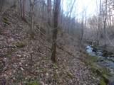 0 Brimstone Creek Rd - Photo 2