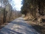 0 Brimstone Creek Rd - Photo 11