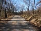 0 Brimstone Creek Rd - Photo 12