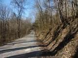 0 Brimstone Creek Rd - Photo 13