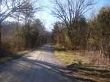 0 Brimstone Creek Rd - Photo 14