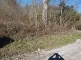 0 Brimstone Creek Rd - Photo 15