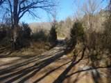 0 Brimstone Creek Rd - Photo 3
