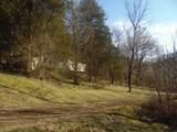 0 Brimstone Creek Rd - Photo 4