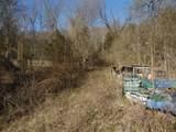 0 Brimstone Creek Rd - Photo 5