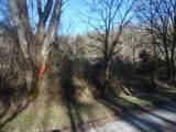 0 Brimstone Creek Rd - Photo 7