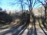 0 Brimstone Creek Rd - Photo 8