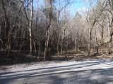 0 Brimstone Creek Rd - Photo 9