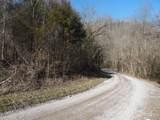 0 Brimstone Creek Rd - Photo 10