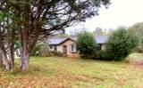 MLS# 2230595 - 272 Cedarcreek Dr in Cedarwood Estates in Nashville Tennessee