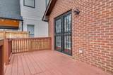 1034 Scovel St - Photo 27