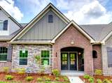 MLS# 2230682 - 369 Buckner Circle in Groves Reserve Ph1 Subdivision in Mount Juliet Tennessee - Real Estate Home For Sale
