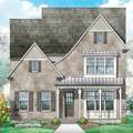 MLS# 2230684 - 730 Jasper Avenue, Lot # 2035 in Westhaven Subdivision in Franklin Tennessee - Real Estate Home For Sale
