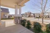 1640 Robindale Dr - Photo 7