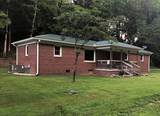 653 Defeated Creek Rd - Photo 1