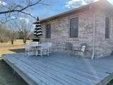972 Dripping Springs Rd - Photo 17