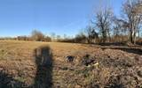 1438 Littleton Ranch Rd - Photo 3