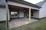 138 Charleston Oaks Reserves - Photo 20