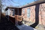 325 E Eastland St - Photo 34