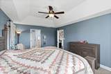 3704 Tradewinds Ter - Photo 19