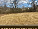 7801 Willow Crest Dr - Photo 15