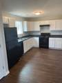 7801 Willow Crest Dr - Photo 4
