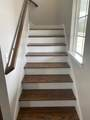 7801 Willow Crest Dr - Photo 8