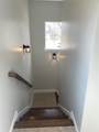 7801 Willow Crest Dr - Photo 9