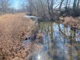 0 Tn River Blue Ck Rd - Photo 1